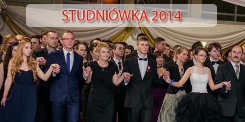 stud2014