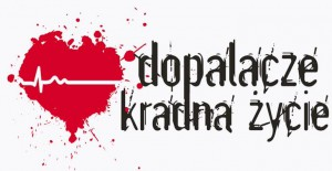 dopalacze_Pi_big