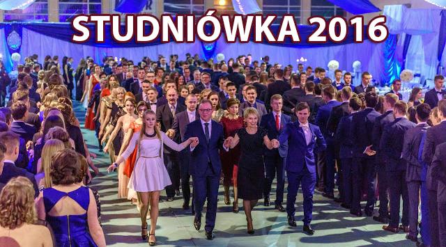 studniowka_2016
