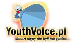 youthvoice
