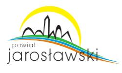 powiat jaroslawski